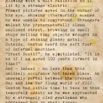 astbmanuscript1