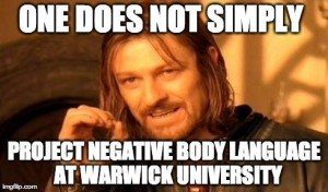 (image from the WarwickStudentsForDocherty Facebook group)