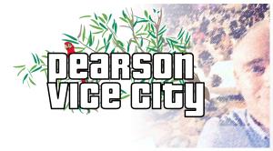 pearsonvicecity