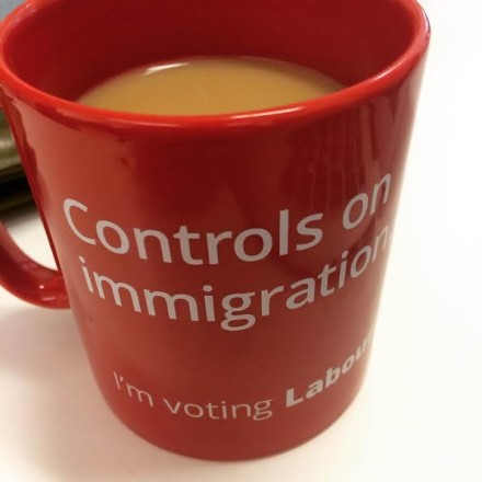 controls-on-immigration-mug-440x440[1]